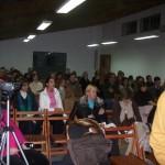 seminario cut paste julio 2009 032 150x150 Seminario Cut & Paste preliminares jornada previa interna con docentes SPC PUC