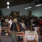 seminario cut paste julio 2009 035 150x150 Seminario Cut & Paste preliminares jornada previa interna con docentes SPC PUC