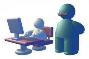 Consejos linkspc para protección de niños en Internet