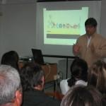 redes sociales oct 2009 004 150x150 Padres de Nativos Digitales y educación para las redes