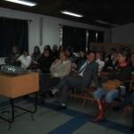 redes sociales oct 2009 006 150x150 Padres de Nativos Digitales y educación para las redes