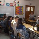 link pre escolares 124 150x150 Intercambio de experiencias TICs en Pre escolares