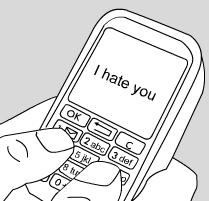 cyberbullying link.spc