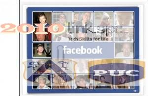 linkfacebook 300x195