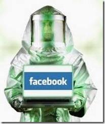 seguridad redes sociales thumb2 Consejos de los chicos
