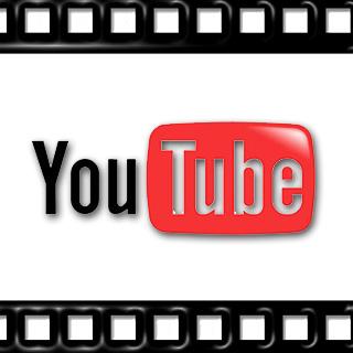 youtube rentals YouTube presentó una versión para escolares